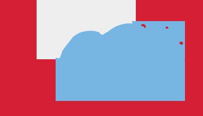 CS Cloud 1