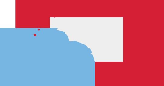 CS Cloud 3