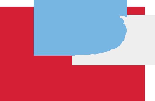CS Cloud 4